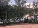 915 Falling Waters Lane - Photo 17