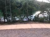 915 Falling Waters Lane - Photo 18