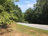 612 Top Ridge Drive - Photo 5