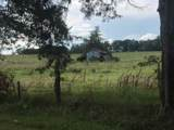 00 Campbell Road - Photo 1