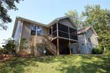 160 Country Junction Road - Photo 40