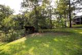 160 Country Junction Road - Photo 45