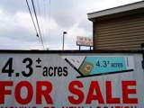 4.3+/- acres E. North 1St Street - Photo 2