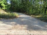 203 Dreugh Evins Drive - Photo 28