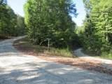 203 Dreugh Evins Drive - Photo 33