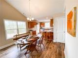 240 Old Mill Road - Photo 9