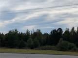 9781 Augusta Road - Photo 10