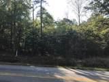 Lot 4 Old Knox Bridge Road - Photo 1
