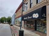 105 Main Street - Photo 3