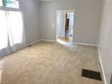 215 Carriage Trace - Photo 10
