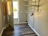 215 Carriage Trace - Photo 14
