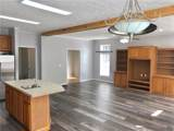 215 Carriage Trace - Photo 17