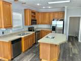 215 Carriage Trace - Photo 18