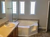 215 Carriage Trace - Photo 5