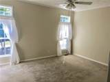 215 Carriage Trace - Photo 8