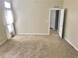 215 Carriage Trace - Photo 9