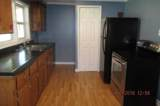 645 Griffin Rd - Photo 2