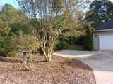 212 Cedar Creek Lane - Photo 4