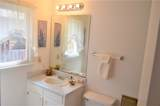 137 Up Yonder Road - Photo 22