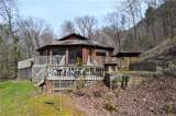 137 Up Yonder Road - Photo 29