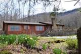 137 Up Yonder Road - Photo 3