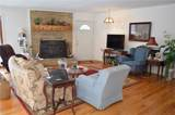 137 Up Yonder Road - Photo 4