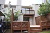 3043 Springfield Villas Drive - Photo 28