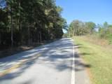 0000 Highlands Highway - Photo 2