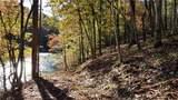0 Stamp Creek Road - Photo 13
