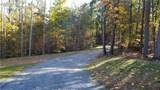 0 Stamp Creek Road - Photo 5