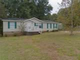 475 Pond Fork Road - Photo 1