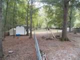 475 Pond Fork Road - Photo 19