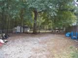 475 Pond Fork Road - Photo 22