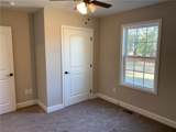 840 Concord Church Road - Photo 20