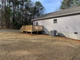 840 Concord Church Road - Photo 29