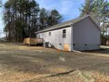 840 Concord Church Road - Photo 30