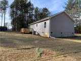 840 Concord Church Road - Photo 31