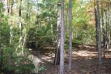 00 Busch Creek Road - Photo 1