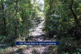 00 Busch Creek Road - Photo 2