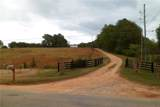 1871 Whippoorwill Trail - Photo 1
