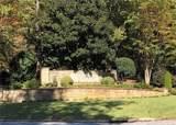 504 Stoneridge Court - Photo 21