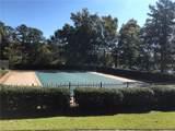 504 Stoneridge Court - Photo 22
