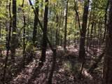 Lot 30 Cherokee Path Drive - Photo 11