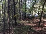 Lot 30 Cherokee Path Drive - Photo 12