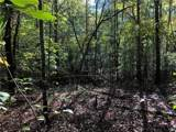 Lot 30 Cherokee Path Drive - Photo 13