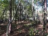 Lot 30 Cherokee Path Drive - Photo 14