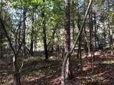 Lot 30 Cherokee Path Drive - Photo 15