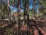 Lot 30 Cherokee Path Drive - Photo 16