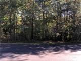 Lot 30 Cherokee Path Drive - Photo 2