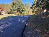 Lot 30 Cherokee Path Drive - Photo 3